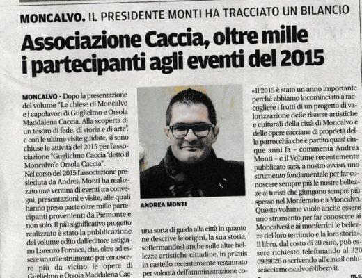 2016-01-05-la-nuova-provincia
