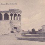 Castello di Moncalvo