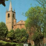 Chiesa di San Francesco a Moncalvo