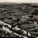 La Lea - Moncalvo