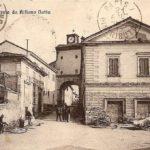 Ospedale San Marco a Moncalvo