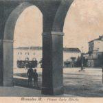 Piazza di Moncalvo