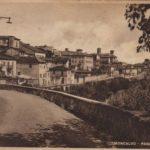 Il Fosso (Via Roma) - Moncalvo